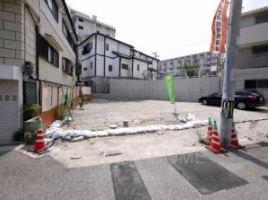 阪急甲陽線「甲陽園」駅徒歩3分・車庫2台分有・新築分譲住宅