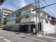 駅近!R東海道本線「甲子園口」駅徒歩3分 2DK・南向き・日当り良好!